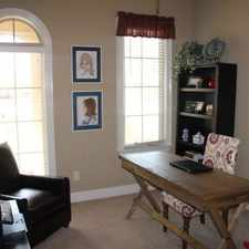 Rental info for Prattville 3 Bathrooms 2,106 Sq. Ft. - Come And...