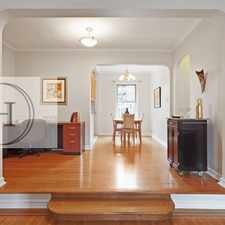 Rental info for 113th St in the Kew Gardens Hills area