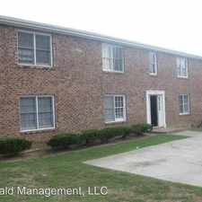 Rental info for 2604-B Dorian Drive in the Snellville area