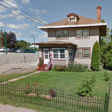 Rental info for 714 N 19th Ave E in the 55812 area