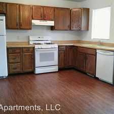Rental info for 102 2nd Place