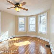 Rental info for 23 Simon Street 2 in the Beverly area