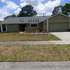 Rental info for 1463 Southwind Drive