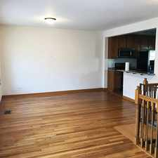 Rental info for 102 Washington Blvd in the Chicago area