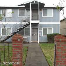 Rental info for 2789 Meadowview in the Meadowview area