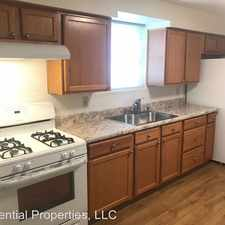 Rental info for 533 Indiana Avenue in the West Mifflin area