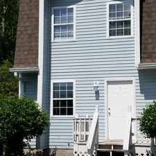 Rental info for 2203 Old Harrison Pike Apt 1-4