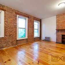 Rental info for 524 Putnam Avenue #2R in the New York area