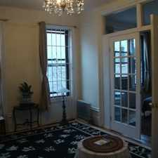 Rental info for 200 West 109th Street #F9 in the New York area