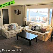 Rental info for Furnished Extended Stay Short Term Corporate Apartment 1417 13th ST S - 10