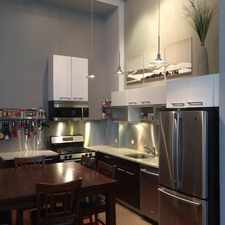 Rental info for 89 Kingston St in the Chinatown - Leather District area