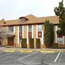 Rental info for 368 Shadow Mountain Dr in the El Paso area