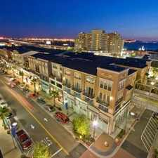 Rental info for $5550 1 bedroom Apartment in Alameda County Emeryville in the Oakland area