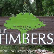 Rental info for 2309 Green Timbers Trail-b