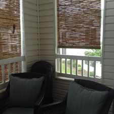 Rental info for Apartment Only For $1,125/mo. You Can Stop Look...