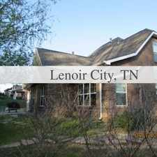 Rental info for Beautiful Home In A Great Family Neighborhood.