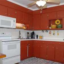Rental info for House For Rent In Chesapeake.