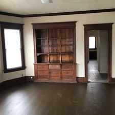 Rental info for Apartment Only For $675/mo. You Can Stop Lookin... in the Martin Drive area