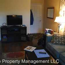 Rental info for 935 Three Fountains in the Cedar City area