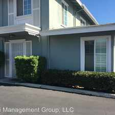 Rental info for 1845 Anaheim Ave #9C Lower