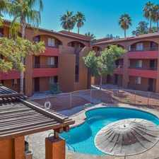 Rental info for Palm Aire Apartments