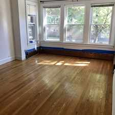 Rental info for 2520 N. Seminary in the DePaul area