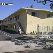 Rental info for $1275 2 bedroom Apartment in South Bay Wilmington