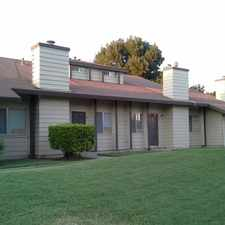 Rental info for 3 Bedrooms House - Rent $900 Deposit $900 Avail...