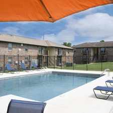 Rental info for Maple Gardens in the Springfield area