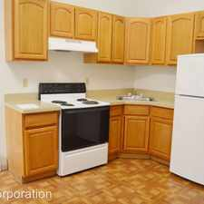 Rental info for 698-700 Broad St 101 in the Downtown area