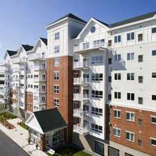 Rental info for Grandview Apartments in the 01854 area