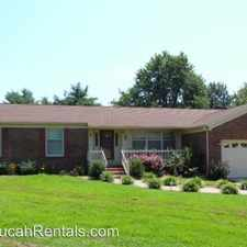 Rental info for 3530 Jenn Ann