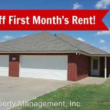 Rental info for 610 N Englewood Avenue - #A in the North by Northwest area