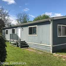 Rental info for 2424 S. 130th Place