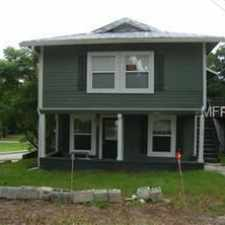 Rental info for 147 North Stone Rd.