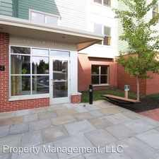 Rental info for 25 Crescent Street 301 in the South Portland area