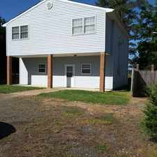 Rental info for 8 Mattingly Ave