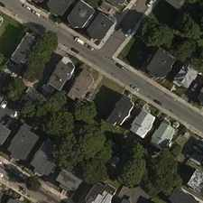 Rental info for Apartment For Rent In Mattapan. Offstreet Parking! in the Wellington Hill area