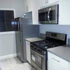 Rental info for 121 8th St APT D in the 90254 area