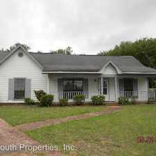 Rental info for 10113 Peppertree Ct