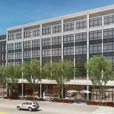 Rental info for The Edison at Union Market