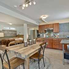 Rental info for $3900 0 bedroom Apartment in Richmond District in the Fremont area