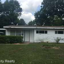 Rental info for 3022 Amherst
