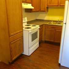 Rental info for 1445 Norcova Ave Apt E in the Crown Point area