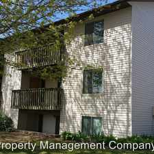 Rental info for 940 23rd Ave Place #2