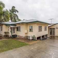 Rental info for PRIVATE AND FANTASTIC LOCATION! in the Brisbane area