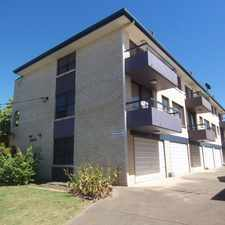 Rental info for Light and Airy in the Kedron area