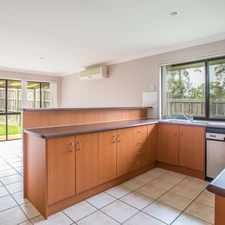 Rental info for APPLICATION APPROVED!!! in the Gold Coast area