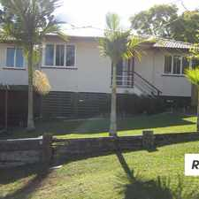 Rental info for Tidy Three Bedroom, Convenient Location, Good Sized Fenced Yard BARGIN PRICE $275 PER WEEK in the Gailes area