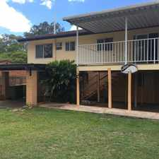 Rental info for Large Family Home With Dual Living!